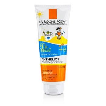 La Roche Posay Anthelios Dermo-Pediatrics Crema Solare SPF50 - 300 gr