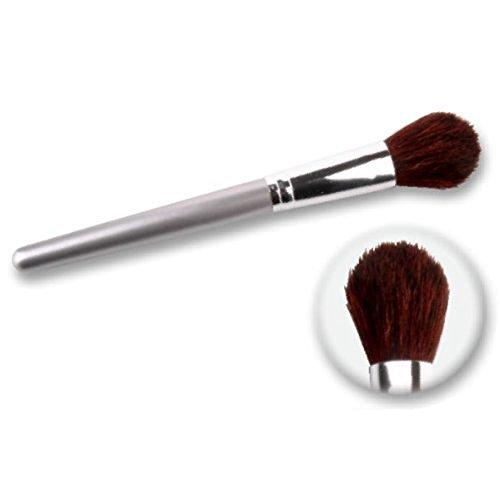 Pinceau fard à joues - Accessoire Maquillage