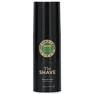 The Shave – Rasierschaum 100 ml'
