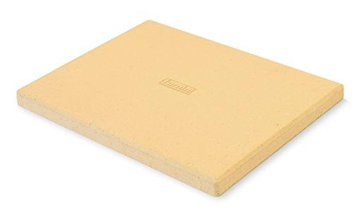 Fornini Pizzastein – 2,5 cm Dicke - 2