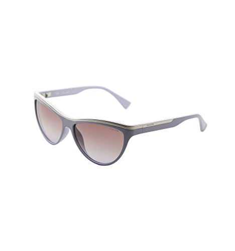 Police Sonnenbrillen s1808 CHAOS 2 06T3, 58 mm