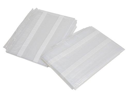 Zoom IMG-1 materasso per riporli guarnizione 200