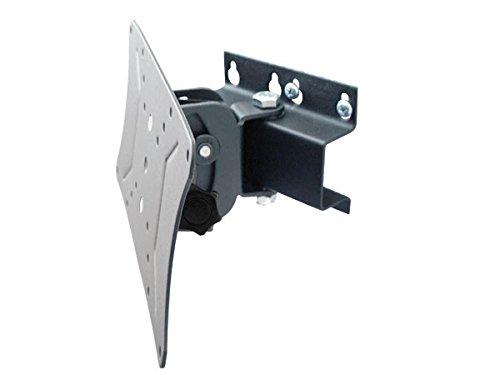TV Halter Monitor Wandhalterung 10 - 32 ZOLL LCD LED PLASMA TV neig-/schwenkbar VESA 50 - 200x100 Modell: S76