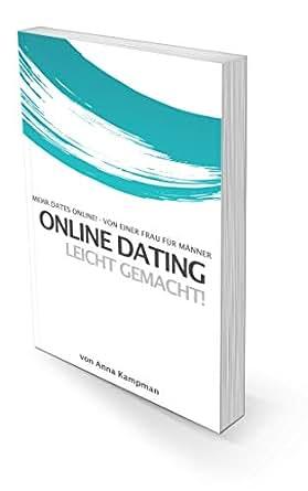 come iniziare a parlare online dating
