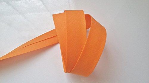 biais-uni-couleur-orange-clair-20-mm-plie-38-mm-deplie-x-2-metres-couture-accessoire-pour-finitions-