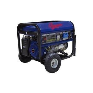 Campeon-Générateur Portable Eco340 11Hp 4T 4 Campeon Kva