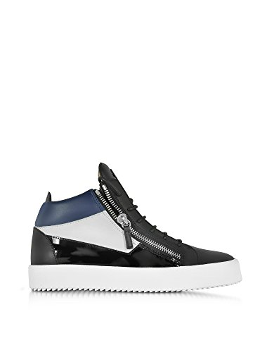 giuseppe-zanotti-design-mens-rm7014026-black-leather-hi-top-sneakers