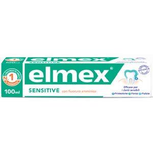 Air & Water Flossers Adaptable Dentifricio Sensitive Blanqueador Colgate 75 Ml Oral Care