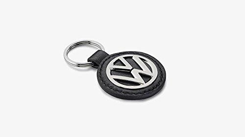Original VW Schlüsselanhänger VW Logo