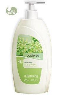 o-boticario-take-care-body-lotion-fennel-loo-hidratante-erva-doce-400ml-by-boticario