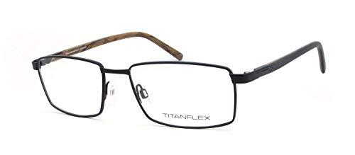 TITANflex Brille (EBT 820698 10 55)