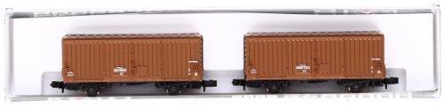 kato-8039-wamu-80000-2-car-set-by-kato-usa-inc