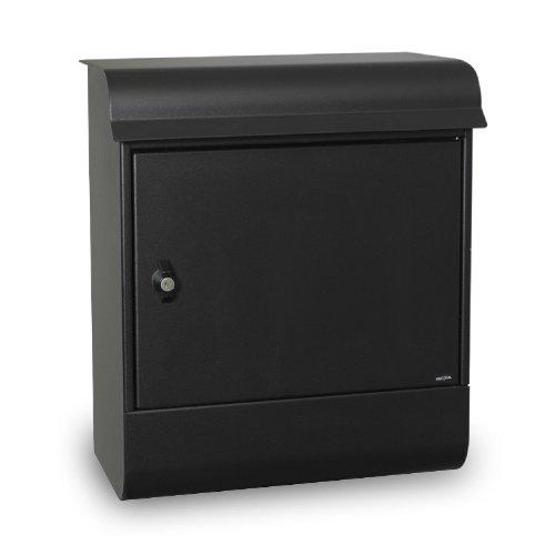MEFA Post- und Paketkasten/Paketbox Magnum