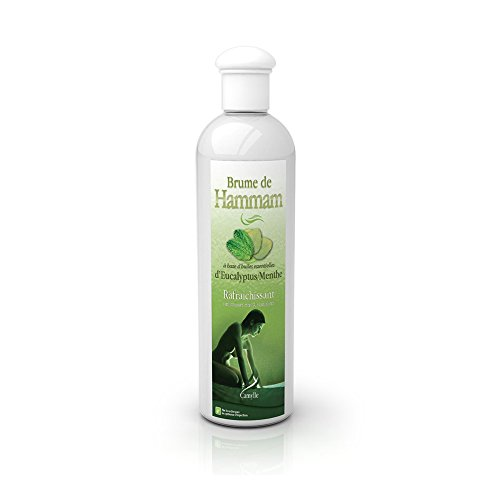 camylle-brume-de-hammam-emulsion-dhuiles-essentielles-pour-hammam-eucalyptus-menthe-rafraichissant-2