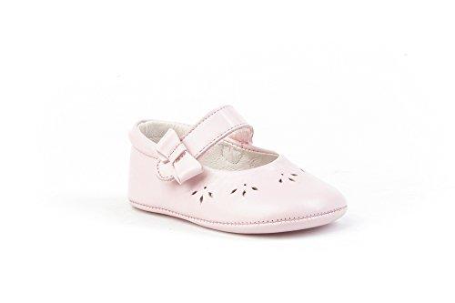 Rosa Mädchen Krabbelschuhe Angelitos amp; Puschen Baby Xa4PnxwqZ