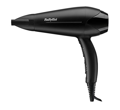 BaByliss Turbo Power 2200 Hair Dryer - 31 2BXk9AfiZL - BaByliss Turbo Power 2200 Hair Dryer