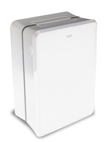ARGOCLIMA EXTREME 9 - MOBILE AIR CONDITIONERS (26 5 KG)