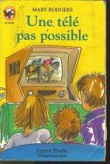 """<a href=""""/node/4993"""">Une télé pas possible</a>"""