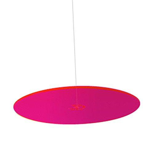 Cazador-del-sol Lot de Attrape-soleil Rouge
