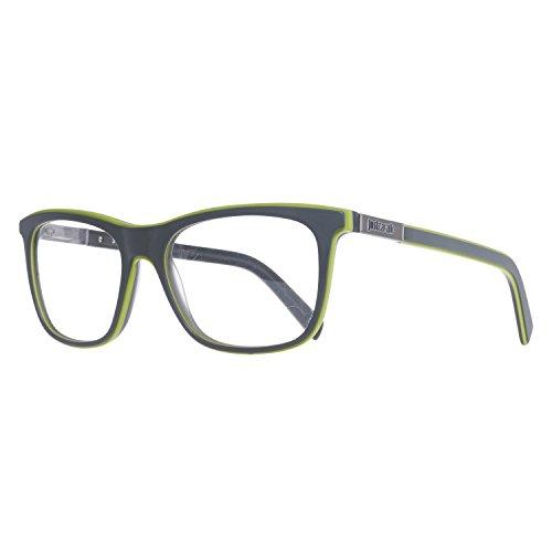 Just Cavalli JC0606 C52 005 (black/other / ) Brillengestelle