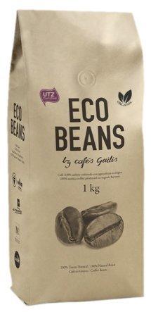 cafe-organico-de-alta-calidad-en-grano-de-tueste-natural-cafe-expreso-100-cafe-arabica-cultivado-con