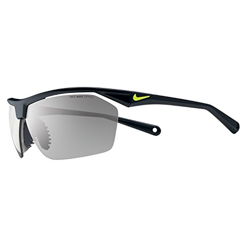 Nike Sonnenbrille Tailwind 12 grau size is not in selection DE