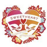 Sweetheart 2014 : Our Favorite Artists Play Their Favorite Love Songs by Phosphorescent (2014-05-03)