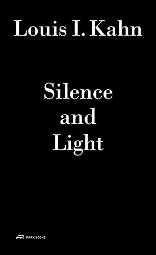 louis-i-kahn-silence-and-light-the-lecture-at-eth-zurich-february-12-1969