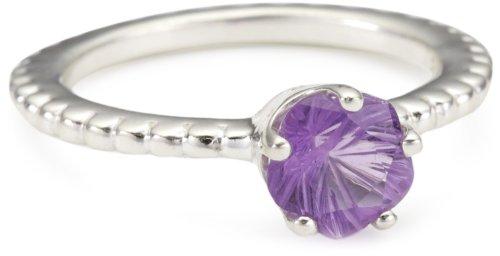 Pandora - anello, argento sterling 925, donna, taglia 16