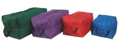 granite-gear-zipp-sacks-small-by-granite-gear