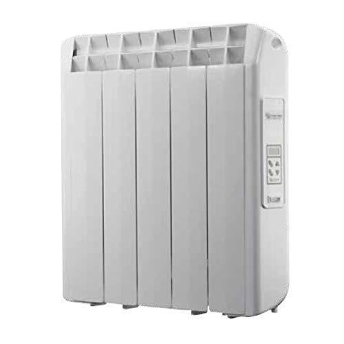 Farho Radiador Electrico Bajo Consumo 550 W XP Xana