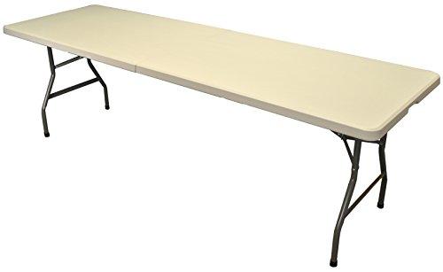 Selections Table tréteau Pliable (240 cm)