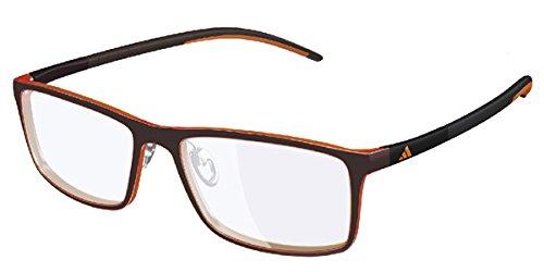 adidas eyewear Brillen Litefit 6064