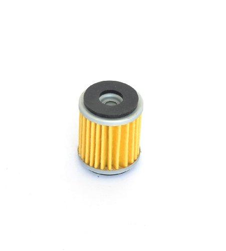 athena-ffc015-filtro-olio