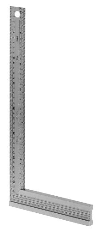 Raccordement Tube de ventilation ABS Tube rond /Ø 125 mm Tube d/évacuation 125 mm PVC AS125