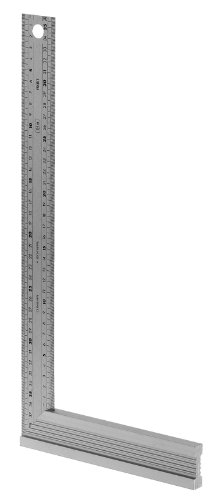 Winkel Größe