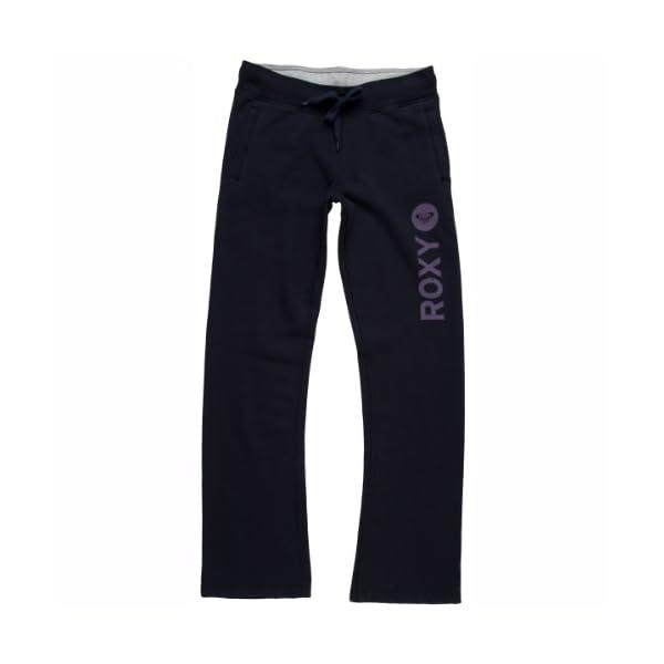 Roxy – Pantalón – para Mujer