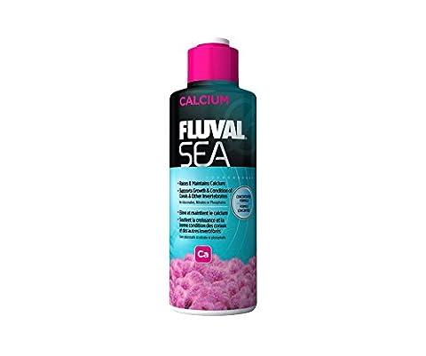 FLUVAL Calcium pour Aquariophilie 237 ml