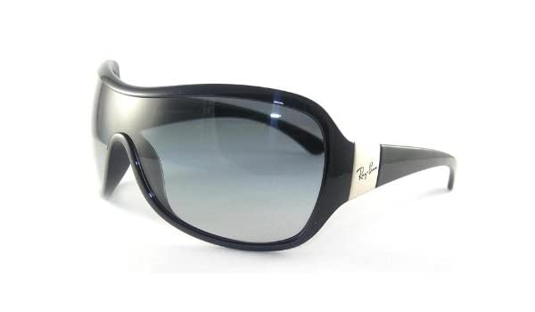 Ray Ban RB 4099 601 8G  Amazon.co.uk  Clothing 79d0a5292c4