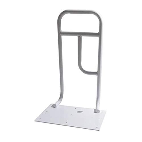 Bettgitter Tragbarer Handlauf für das Bettgitter für ältere Menschen und Erwachsene, Bed Assist-Griff für die meisten Bettgrößen, Gewicht bis zu 400 kg - 400 Kg Gewicht