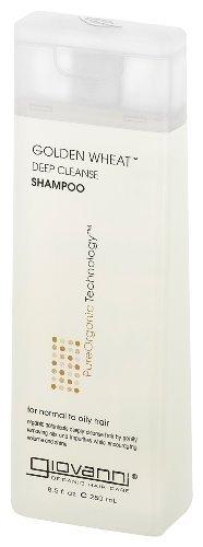giovanni-hair-care-products-goldener-weizen-shampoo-fur-normales-bis-oliges-haar-235-ml