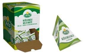 arla-dose-de-lait-15-matire-grasse-prsentoir-carton