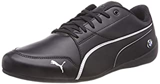 Puma BMW Ms Drift Cat 7, Sneakers Basses Mixte Adulte, Gris Anthracite 04, 43 EU (B07D9YYH4Q)   Amazon price tracker / tracking, Amazon price history charts, Amazon price watches, Amazon price drop alerts