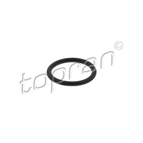 Bague d'étanchéité, ölablaßschraube Topran (115 565)