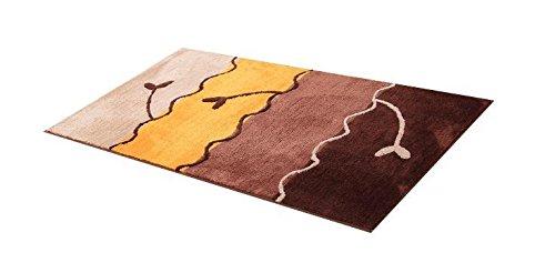 new-dayr-sala-de-estar-sofa-mesa-de-centro-alfombra-engrosamiento-piaowuang-alfombra-alfombras-alfom