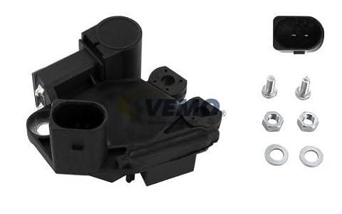 Vemo V10-77-1019 Alternator Regulator