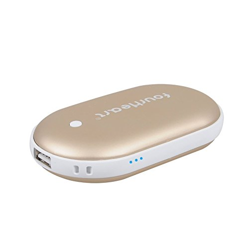 bestech-5200mah-portable-batterie-externe-usb-pocket-chauffe-main-lectrique-rchauffeur-rechargeable-