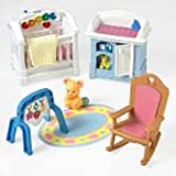 Fisher Price Loving Family Dollhouse Spa...