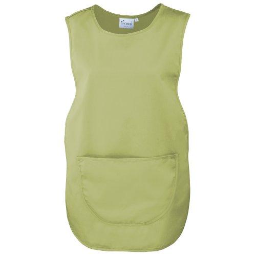 premier-tablier-avec-poche-femme-2xl-vert-citron