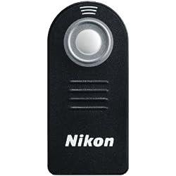 Nikon FFW002AA ML-L3 Remote Control